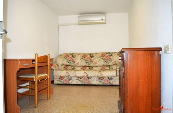Casa indipendente in vendita a Forlì, Con giardino, 250 mq - Foto 13