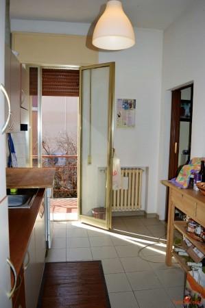 Casa indipendente in vendita a Forlì, Con giardino, 250 mq - Foto 21
