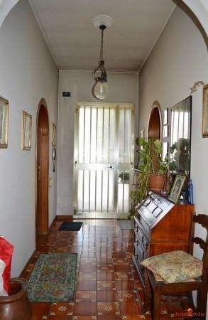 Casa indipendente in vendita a Forlì, Con giardino, 250 mq - Foto 14