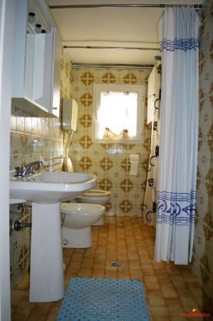 Casa indipendente in vendita a Forlì, Con giardino, 250 mq - Foto 10