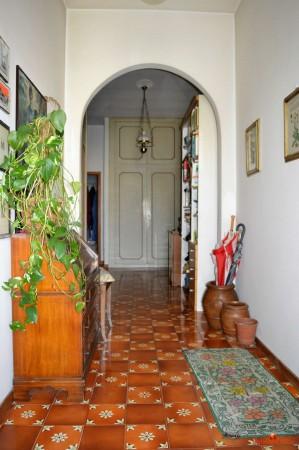 Casa indipendente in vendita a Forlì, Con giardino, 250 mq