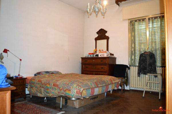 Casa indipendente in vendita a Forlì, Con giardino, 250 mq - Foto 19