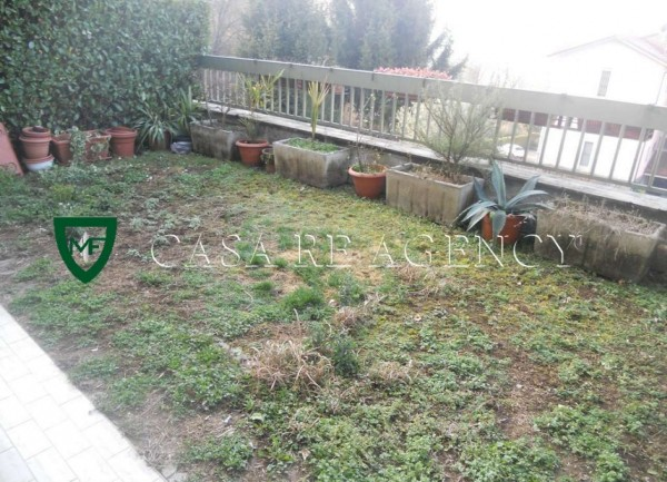 Villetta a schiera in vendita a Varese, Valle Olona, Con giardino, 200 mq - Foto 18