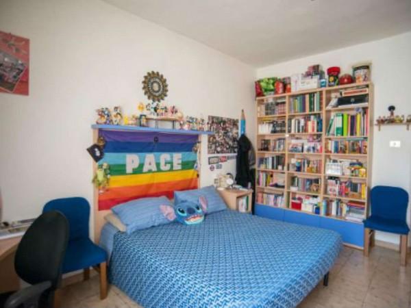 Appartamento in vendita a Roma, 40 mq