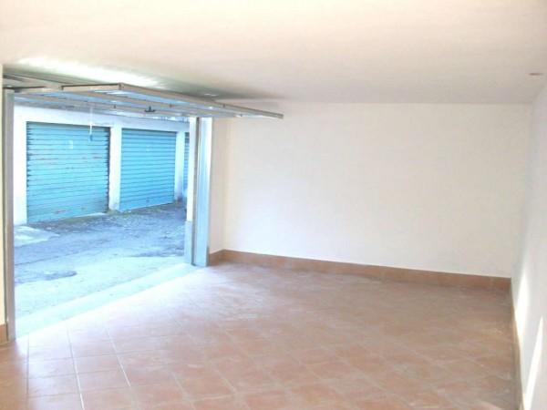 Immobile in vendita a Alpignano, Centro, 30 mq