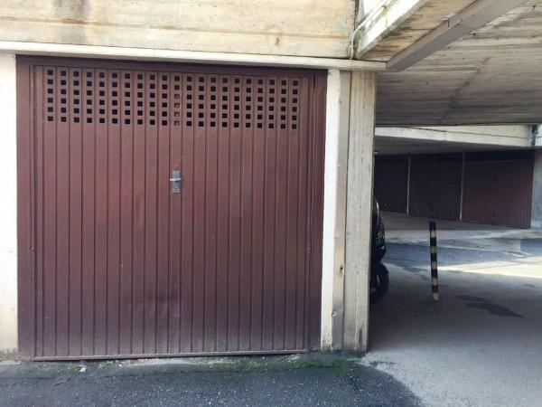 Immobile in vendita a Alpignano, Semicentro