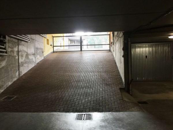 Immobile in vendita a Alpignano, Centro, 29 mq