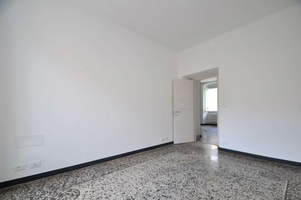 Appartamento in vendita a Genova, Sestri Ponente, 110 mq - Foto 9