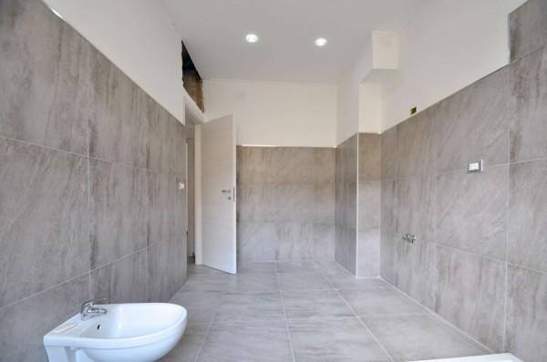 Appartamento in vendita a Genova, Sestri Ponente, 110 mq - Foto 4