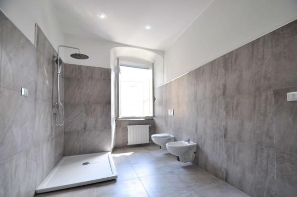 Appartamento in vendita a Genova, Sestri Ponente, 110 mq - Foto 5