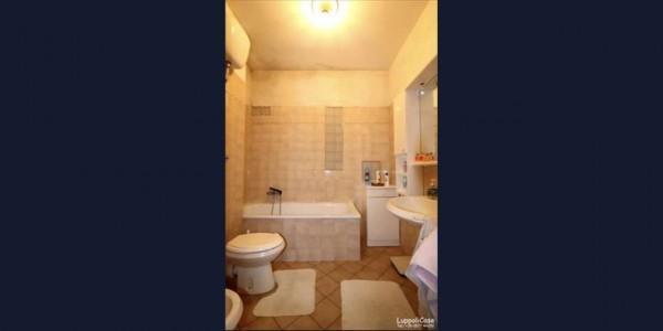 Appartamento in vendita a Siena, Con giardino, 135 mq - Foto 3