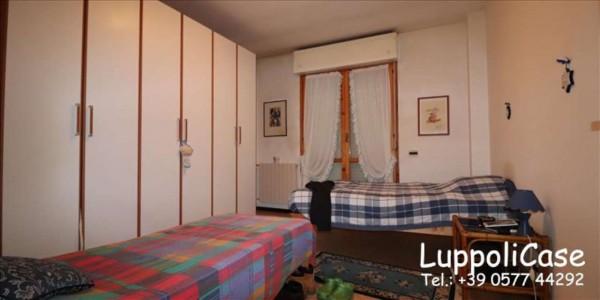 Appartamento in vendita a Siena, Con giardino, 135 mq - Foto 4