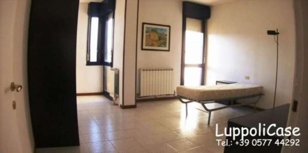 Appartamento in vendita a Siena, 95 mq - Foto 6