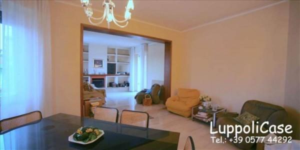 Appartamento in affitto a Siena, Arredato, 110 mq - Foto 1
