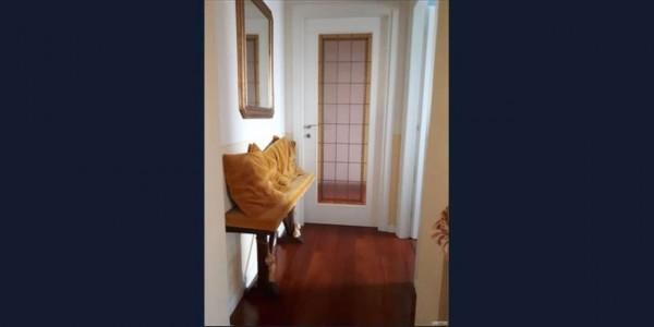 Appartamento in vendita a Monteroni d'Arbia, 150 mq - Foto 18