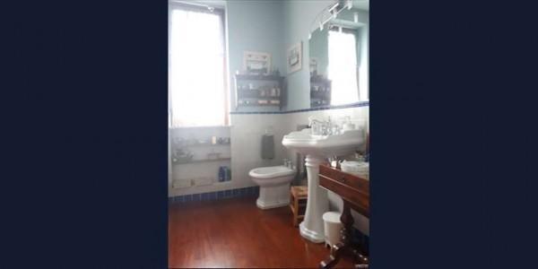 Appartamento in vendita a Monteroni d'Arbia, 150 mq - Foto 22