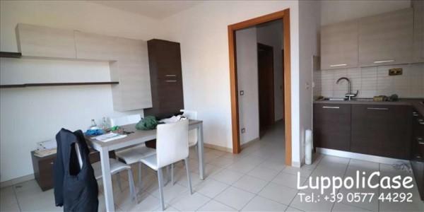 Appartamento in vendita a Sovicille, 80 mq - Foto 4