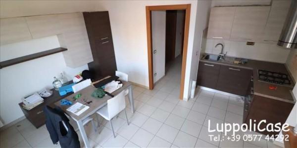 Appartamento in vendita a Sovicille, 80 mq - Foto 2