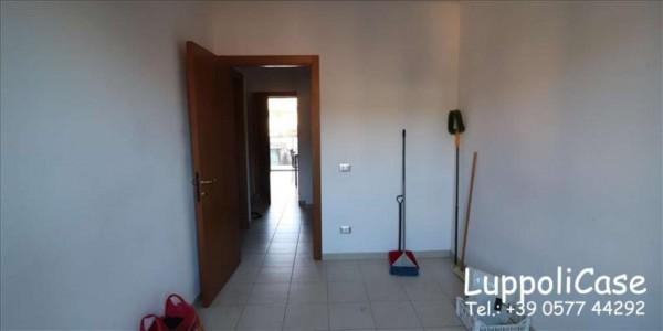 Appartamento in vendita a Sovicille, 80 mq - Foto 12