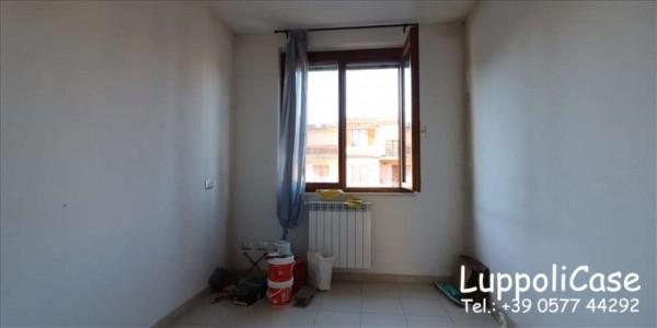 Appartamento in vendita a Sovicille, 80 mq - Foto 11