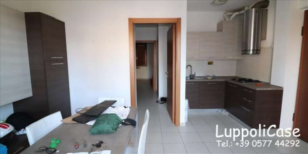 Appartamento in vendita a Sovicille, 80 mq - Foto 6
