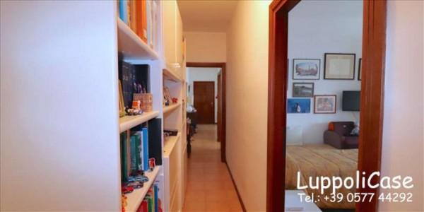 Appartamento in vendita a Sovicille, 85 mq - Foto 4