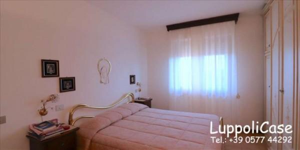 Appartamento in vendita a Sovicille, 85 mq - Foto 7