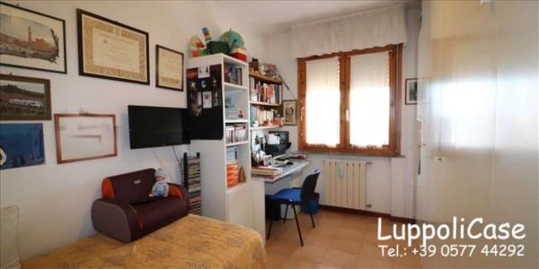 Appartamento in vendita a Sovicille, 85 mq - Foto 8