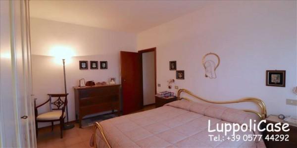 Appartamento in vendita a Sovicille, 85 mq - Foto 6