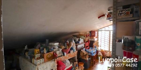 Appartamento in vendita a Sovicille, 85 mq - Foto 3