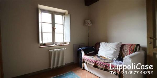 Appartamento in vendita a Monteriggioni, 70 mq - Foto 11