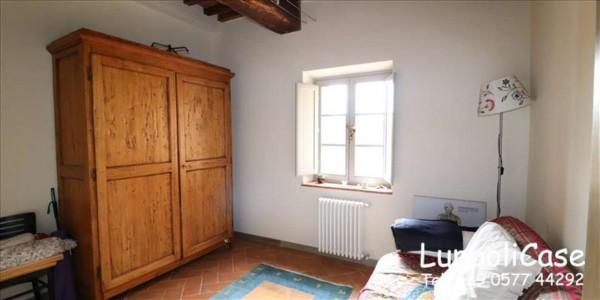 Appartamento in vendita a Monteriggioni, 70 mq - Foto 12