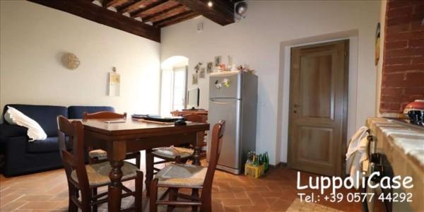 Appartamento in vendita a Monteriggioni, 70 mq - Foto 7
