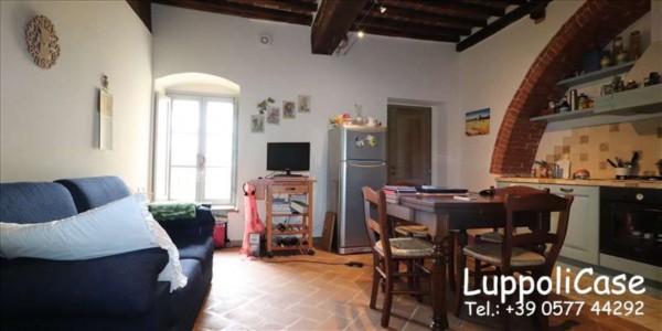 Appartamento in vendita a Monteriggioni, 70 mq - Foto 9