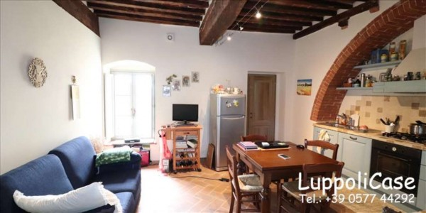 Appartamento in vendita a Monteriggioni, 70 mq - Foto 10
