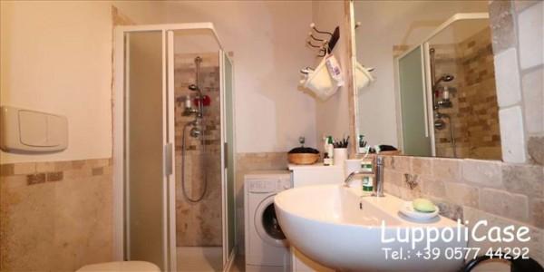 Appartamento in vendita a Monteriggioni, 70 mq - Foto 2