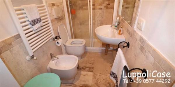 Appartamento in vendita a Monteriggioni, 70 mq - Foto 13