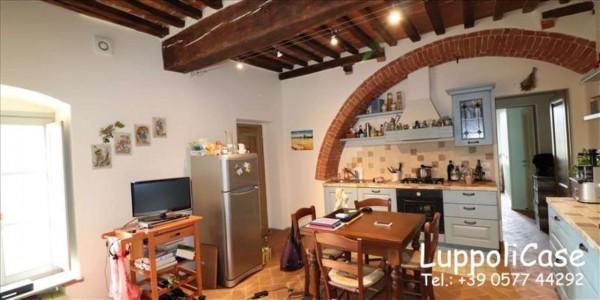 Appartamento in vendita a Monteriggioni, 70 mq - Foto 1