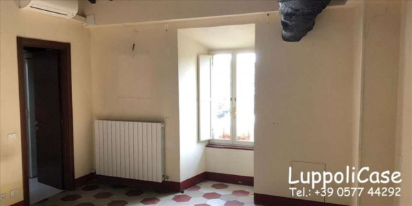 Appartamento in vendita a Siena, 269 mq - Foto 4