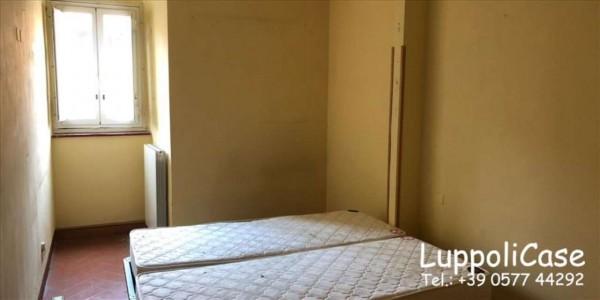 Appartamento in vendita a Siena, 269 mq - Foto 7