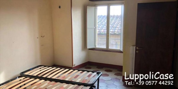 Appartamento in vendita a Siena, 269 mq - Foto 6