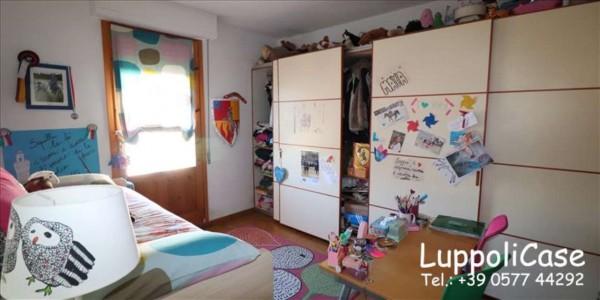 Appartamento in vendita a Siena, Con giardino, 132 mq - Foto 7