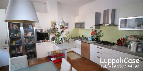 Appartamento in vendita a Siena, Con giardino, 132 mq - Foto 10