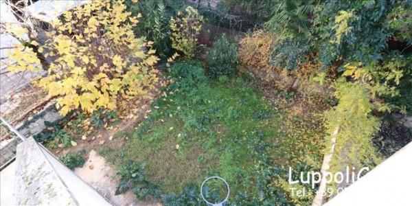 Appartamento in vendita a Siena, Con giardino, 132 mq - Foto 3