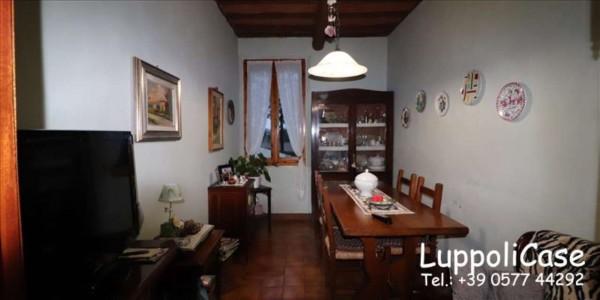 Villa in vendita a Siena, Con giardino, 230 mq - Foto 7