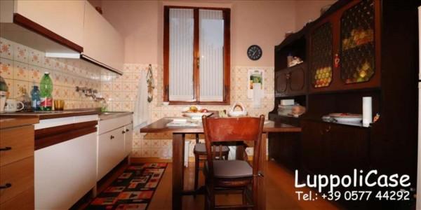Villa in vendita a Siena, Con giardino, 230 mq - Foto 8