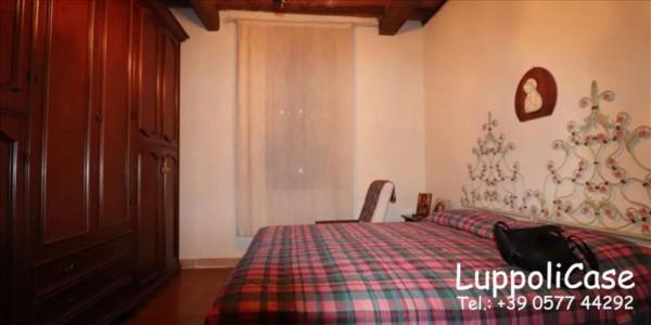 Villa in vendita a Siena, Con giardino, 230 mq - Foto 4