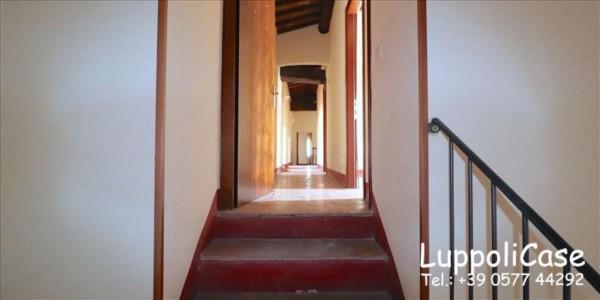 Appartamento in vendita a Siena, 171 mq - Foto 8