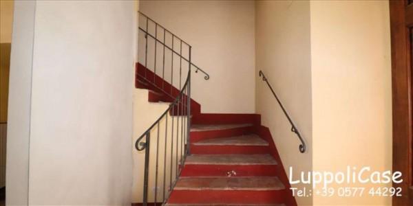 Appartamento in vendita a Siena, 171 mq - Foto 10