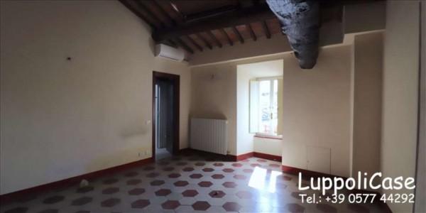 Appartamento in vendita a Siena, 171 mq - Foto 7